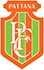 Pattana Football Club